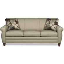 Hickorycraft Sofa (738850)