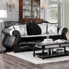 View Product - Tabatha Sofa