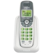 See Details - DECT 6.0 Cordless Phone System (without Digital Answering System)