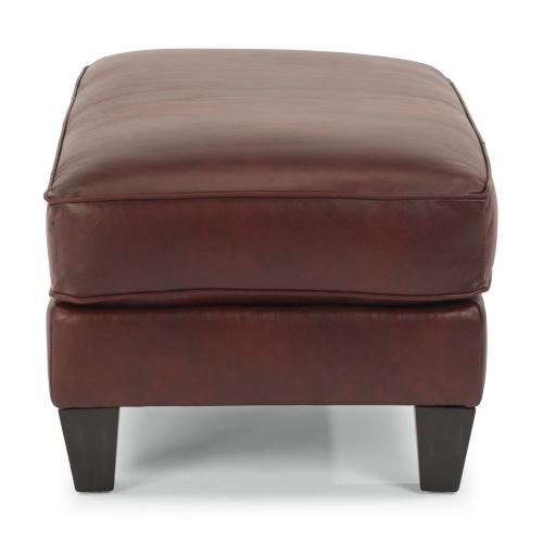 Westside Cocktail Ottoman