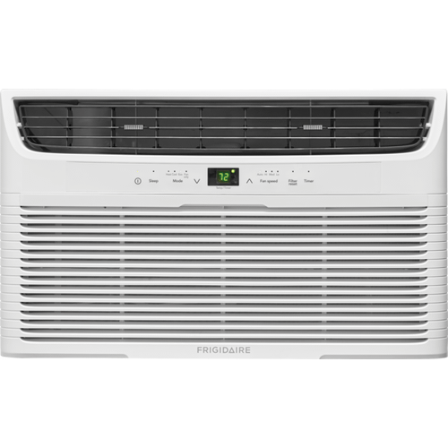 Product Image - Frigidaire 14,000 BTU Built-In Room Air Conditioner with Supplemental Heat- 230V/60Hz