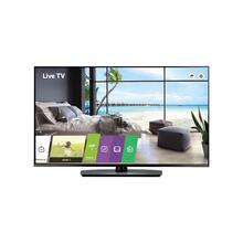 "55"" UT567H Series Pro:Centric® Enhanced 4K UHD Hospitality TV with NanoCell Display, EzManager, and Pro:Idiom"