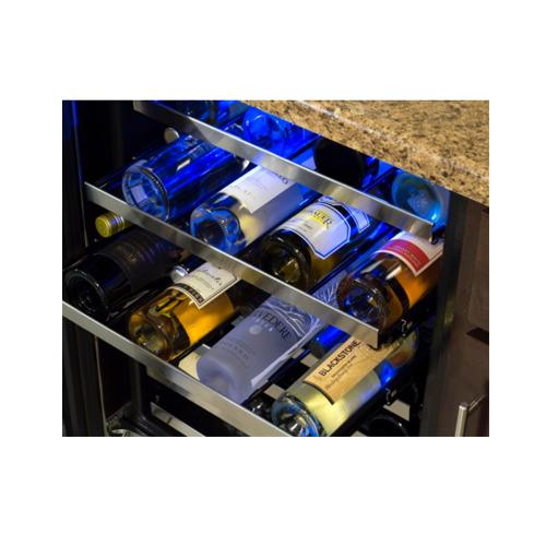 """Marvel - 24"""" High Efficiency Single Zone Wine Cellar - ONE ONLY"""