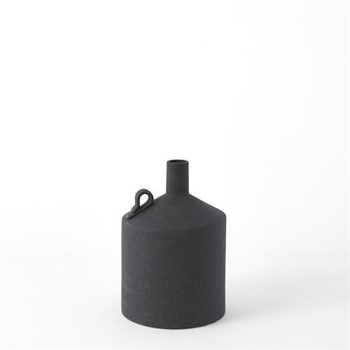 Metro Bottle-Black Crust-Lg