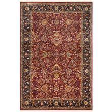 """View Product - Taj Mahal TJ-6601 5'6"""" x 8'6"""""""