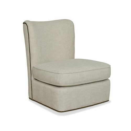 Taylor King - CHRISTOPHER SWIVEL CHAIR