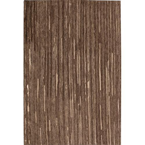 Dalyn Rug Company - VB1 Chocolate