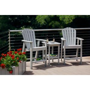 Seaside Casual - Wickford Planter Extension (101)