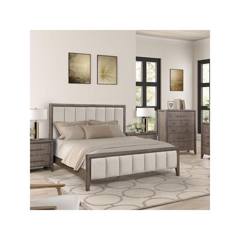 Avana Bed