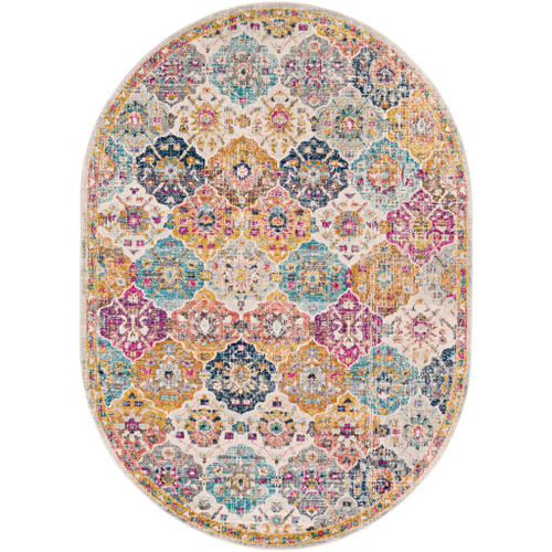 Harput HAP-1018 12' x 18'
