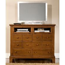 See Details - Perfect for Storage and Entertainment