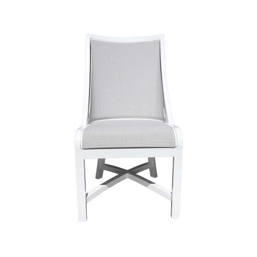Swing Dining Chair