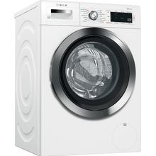 See Details - 800 Series Compact Washer 24'' 1400 rpm WAW285H2UC