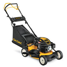 CC 550SP ES Cub Cadet Self-Propelled Lawn Mower