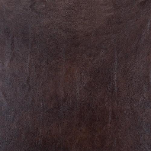 Ambella Home - Stargo Molasses