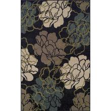 Product Image - MO612 Black