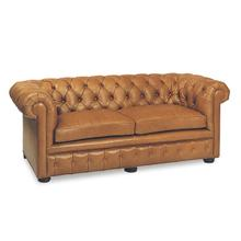 See Details - Wakefield Sofa - QS Frame
