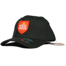 See Details - Otto's Basecap