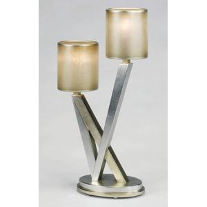 """Artmax - Table Lamp 30.5""""H"""