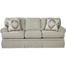 Hickorycraft Sleeper Sofa (981550-68)