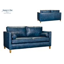 See Details - Waterline Sofa (Jarrett Bay Home Collection)
