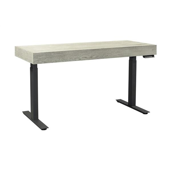 "See Details - 60"" Adj. Lift Desk Top (for IUAB-301-1)"