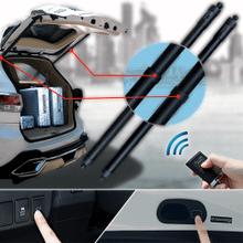 Power Liftgate For Kia Sedona Branded Vehicles