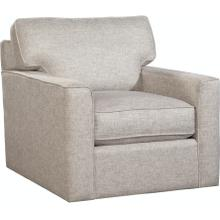 View Product - Easton Swivel Chair