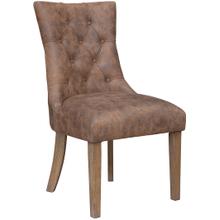 Ophelia Chairs
