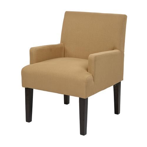 Main Street Guest Chair