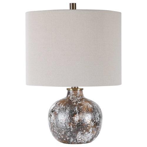 Luanda Accent Lamp