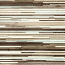 View Product - Atlas Area Rug