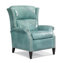 Product Image - 2510 Belmont Recliners