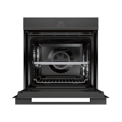 "Oven, 24"", 16 Function, Self-cleaning"