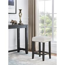 See Details - Counter HT Stool 2PK Priced EA