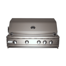 "38"" Cutlass Pro Drop-In Grill - RON38A - Natural Gas"