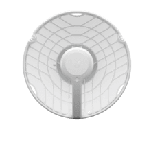 airFiber 60
