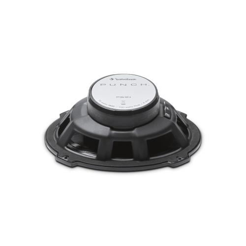 """Rockford Fosgate - Punch 6""""x9"""" 4-Way Full Range Speaker"""