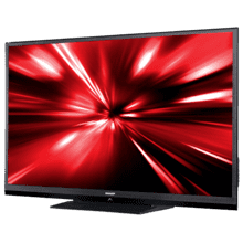 70 Class LED Smart TV