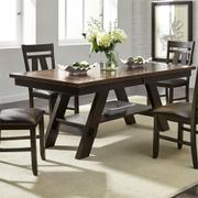 Rectangular Table Product Image