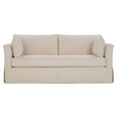 Darby Bench Seat Queen Sleeper Sofa