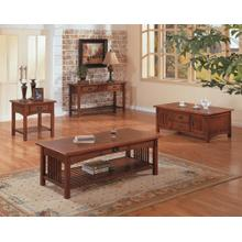 View Product - Lincoln Park-Occasional Set