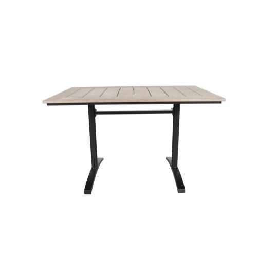 """Jasper 48"""" x 32"""" Table"""