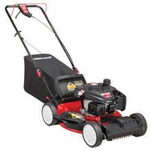 See Details - TB220 Troy-Bilt Self-Propelled Lawn Mower