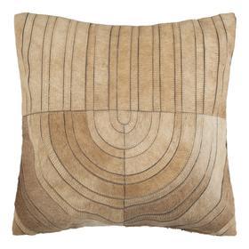 Bilton Pillow - Beige