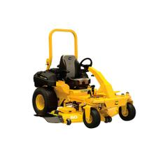 Cub Cadet Commercial Commercial Ride-On Mower Model 53LIHJUV050