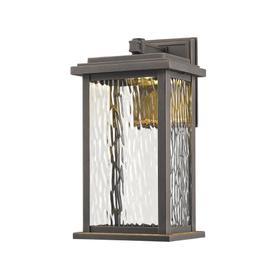 Sussex Drive AC9070OB Outdoor Light