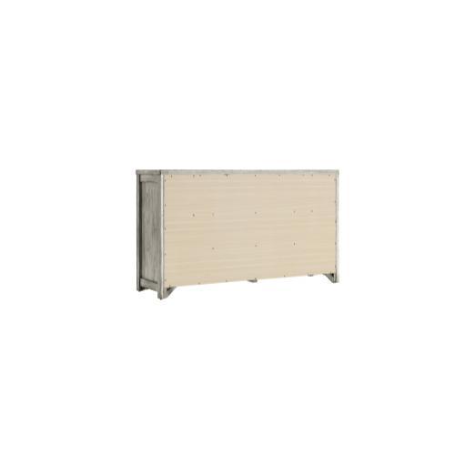 Emerald Home Dresser B713-01