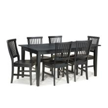 Lloyd 7 Piece Dining Set