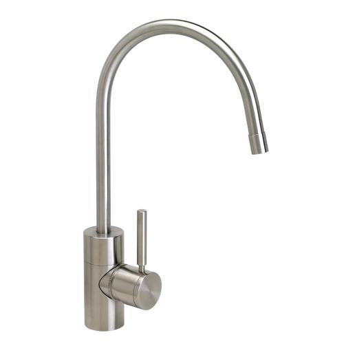 Parche Kitchen Faucet - 3800 - Waterstone Luxury Kitchen Faucets